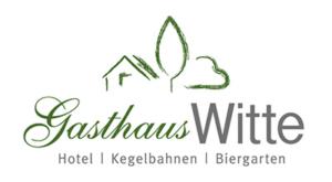 Hotel und Gasthaus Witte in Wallenhorst